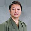 この画像には alt 属性が指定されておらず、ファイル名は ryukei-S.png です