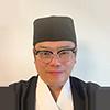 この画像には alt 属性が指定されておらず、ファイル名は soutoku-img-S.png です